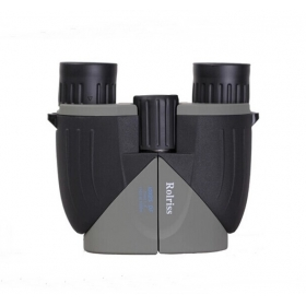 High-end tactical level Waterproof LLL night vision 12x25 DF Hunting tactical Binocular Telescope