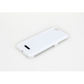 5800mAh portable power bank external battery charger for iphone 6 plus Compatible ios7 ios8 - 5.5'' - white (JLW-I6P 1PC)